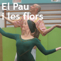 tile_PauFlors