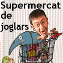 tile_SupermercatJoglars
