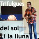 tile_TrifulguesSolLluna