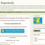 Blogspot-2011