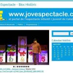 jovespectacle.cat-2012