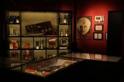 reimagia-museu-2