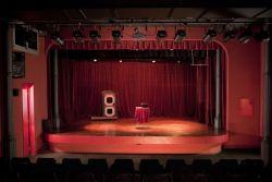 reimagia-teatre