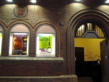 teatre-del-raval-entrada4