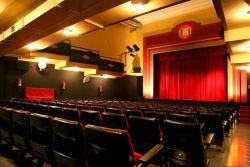 teatre-del-raval-escenari