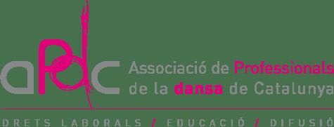 Notícies de la dansa a Catalunya – juny | APdC