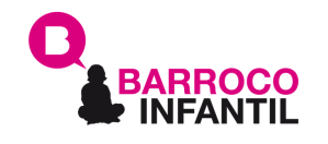 Convocatoria del VII Certamen Internacional Barroco Infantil | Noticias