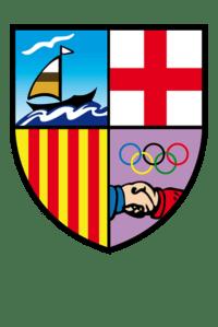Convocatòria Festival Microescènic de Poblenou – Barcelona – 5 i 6 de maig