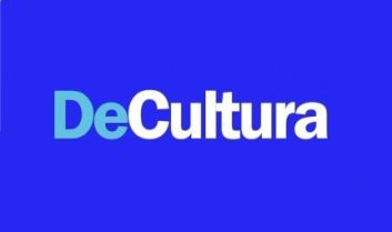 DeCultura