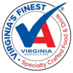 Virginia's Finest Program Trademark