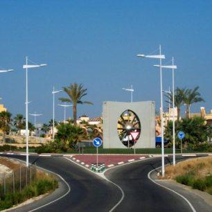 Entrada Terra Mitica - Benidorm (Alicante)
