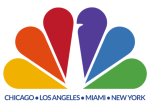 NBC: CHICAGO • LOS ANGELES • MIAMI • NEW YORK