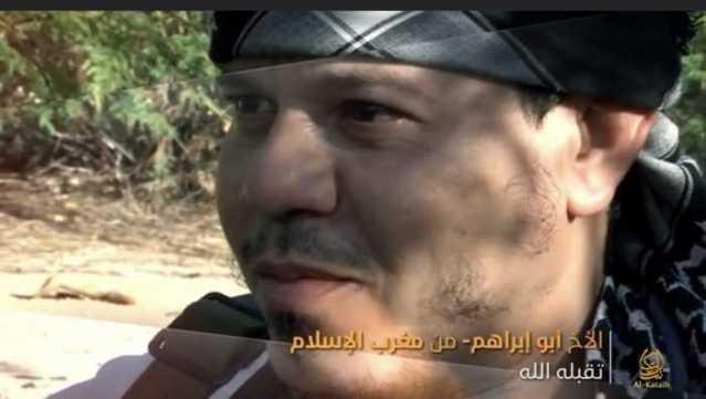 al-shabaab oo baahisay muuqaal ay ugu baaqeyso dhalinyarada ajaaniib inay somalia u soo hijroodaan