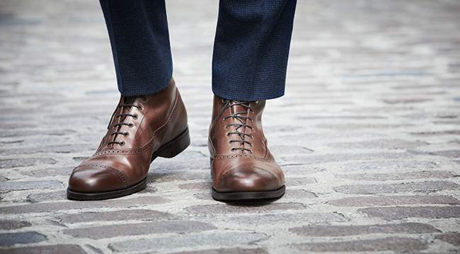 Grenson-x-Foot-the-Coacher-MRPORTER-3