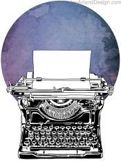 colortypewriter-web