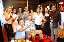 Asociación Española Joyas de Autor en Madrid Joya 2014