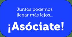 Únete a nosotros :)