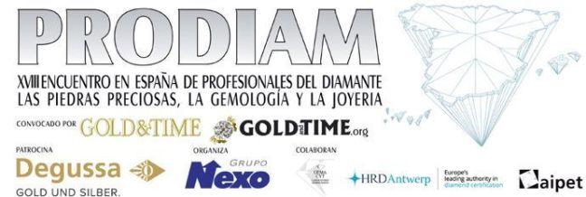 Prodiam 2016