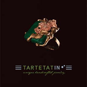 Tartetatin Online Shop