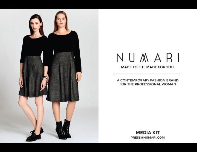 Numari-Media-Kit-2015