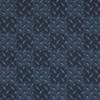 Carpet Tile | Diamond Plate Carpet Tile | Joy Carpets