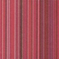 Pink Carpet Tiles
