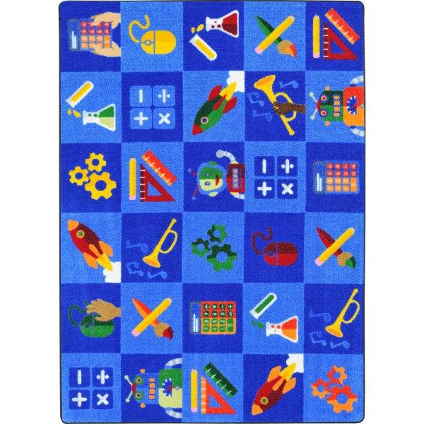 Area Rugs Category - Joy Carpets