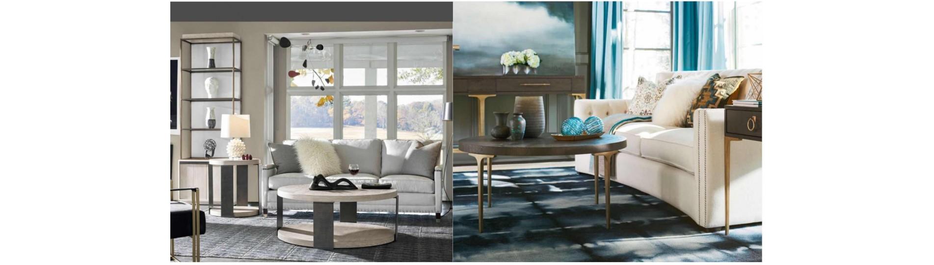 leather sofa richmond hill sofas cama corte ingles madrid joyce decor