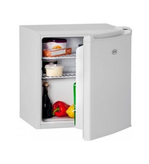 Belling White Tabletop Freezer BFZ32WH