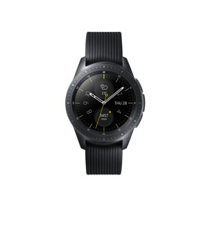 Samsung Galaxy Watch Black SM-R810NZKABTU
