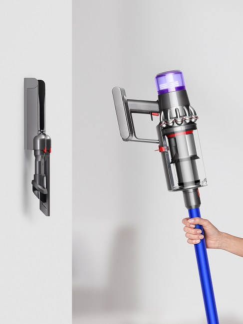 Dyson V11 Absolute™ Vacuum Cleaner - Joyces of Wexford