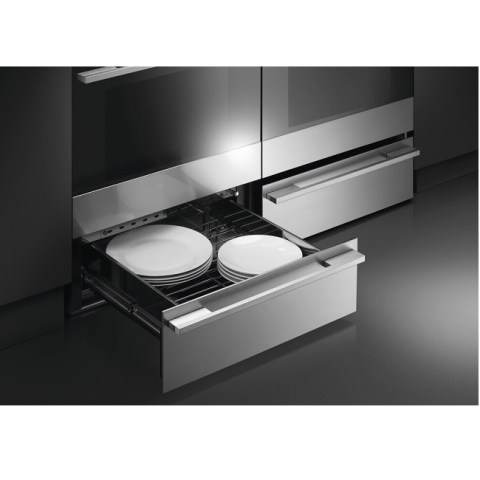 Fisher & Paykel 120cm Freestanding Cooker OR120DDWGX2