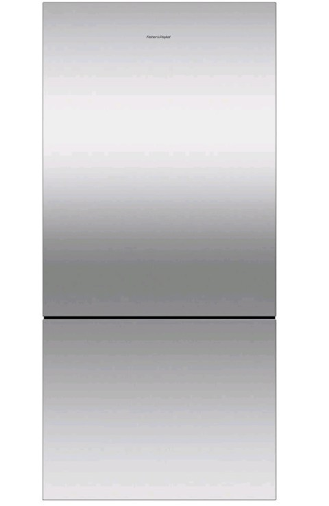 Fisher & Paykel Stainless Steel Fridge Freezer for sale in Ireland