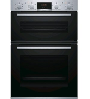 Bosch Built-in Double Oven MBS533BS0B