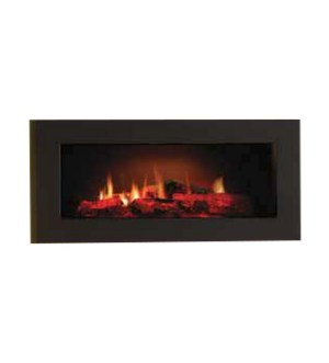 Dimplex Built-in Frame for Fire PGF10 PGF051400