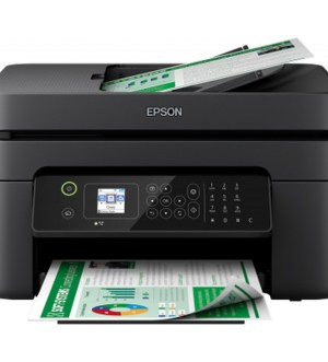 Epson WorkForce Printer WF-2830