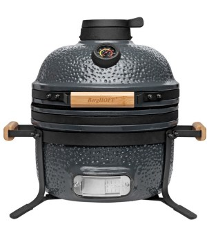 Berghoff Ceramic BBQ and Oven 16″   2415706