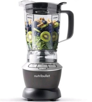 Nutribullet 1000w Family Blender | 01319
