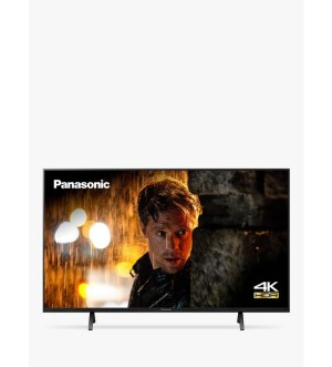 Panasonic 43″ Ultra HD 4K LED TV | TX-43HX940B