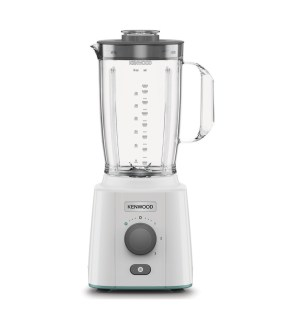 Kenwood Blend-X Fresh Blender Cream and Teal BLP41.A0CT