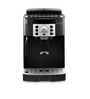 Delonghi Magnifica S  Bean to Cup Coffee Machine ECAM 22.110.B
