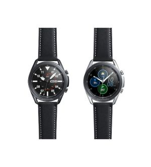 Samsung Galaxy Watch 3 – 45mm
