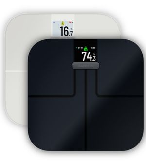 Garmin Index S2 Wi-Fi Smart Scales