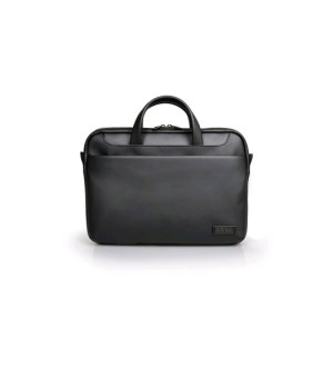 Port Design Zurich 13″ Laptop Case Black 110300