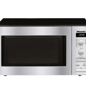 Miele 900W Microwave Oven | M 6012 SC