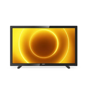 Philips 24″ FHD LED TV | 24PFT5505/05