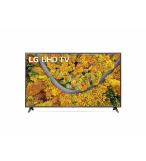 LG 65″ 4K Smart UHD TV | 65UP75006LF