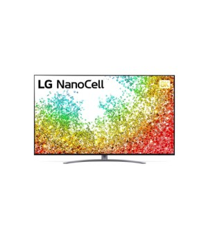 LG 55″ 8K NanoCell Smart TV | 55NANO966PA