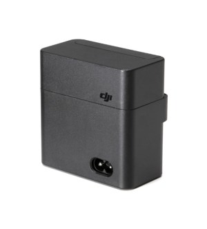 DJI RoboMaster S1 PART4 Intelligent Battery Charger   CP.RM.00000083.02