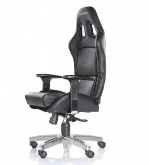 PlaySeat Office Chair Black | 37-OS.00040